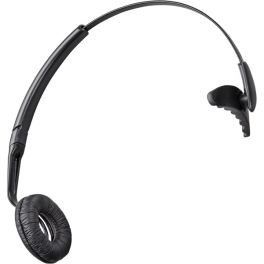 Replacement Headband for CS60/C65