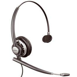 Plantronics EncorePro HW710 Mono Headset