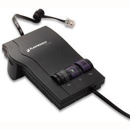 Plantronics M22 Vista Amplifier