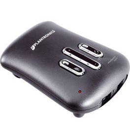Plantronics VistaPlus DM15 Digital Adapter