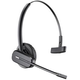 Replacement Headset for Plantronics CS540 and C565