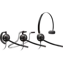 PPlantronics EncorePro HW540 Digital 3-in-1 PC Headset