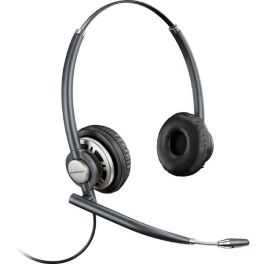 Plantronics EncorePro HW720 Digital Duo PC Headset