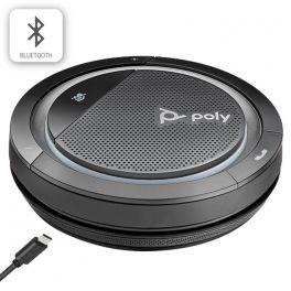Poly Calisto 5300 - USB-C
