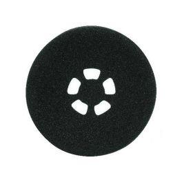 Foam Ear Cushions for Plantronics EncorePro (Pack of 2)