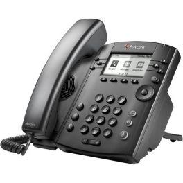 Polycom VVX 300 Refurb IP Phone
