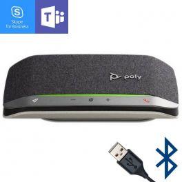 Poly Sync 20 MS USB-A