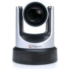 Polycom EagleEye IV USB Camera