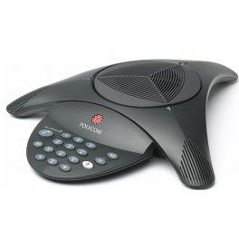 Polycom Soundstation 2 NE Conference Phone 2