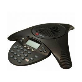 Polycom SoundStation 2 EX