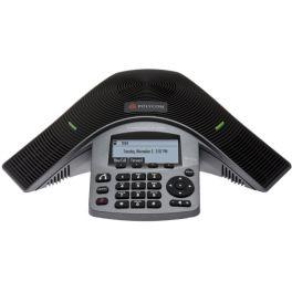 Polycom Soundstation IP 5000 PoE Refurb