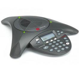 Polycom SoundStation2 NE Phone Refurb 2
