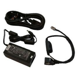 Power Supply for Polycom VVX 301
