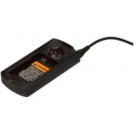 Motorola CLK Single Unit Charger Tray