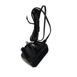 Kirisun Unit charger PSU