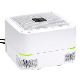 Revolabs FLX UC 500 (White)