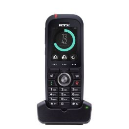 RTX 8631 Cordless IP Handset