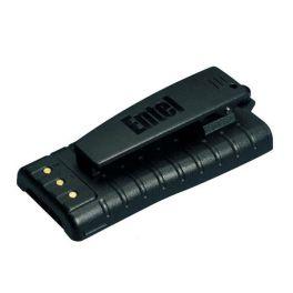 Battery for Entel Walkie-talkies Series HT ATEX