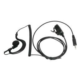 Ear Bud for Kenwood PKT-23