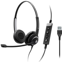 Sennheiser Circle SC 260 USB MS II