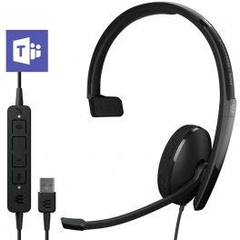 EPOS ADAPT 130T USB-A II
