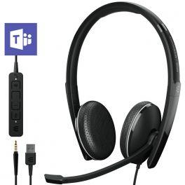 EPOS ADAPT 165T USB-A II