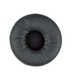 Pack of Two Leatherette Earpads for DW Office