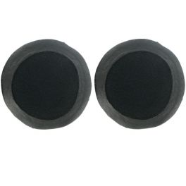 Foam Ear Cushions for Sennheiser SC Series