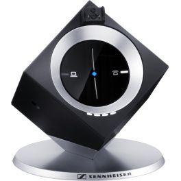 Sennheiser DW Base for Phone and PC (Lync Version)