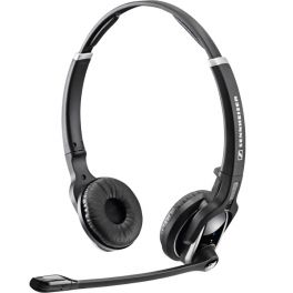 Replacement Headset for Sennheiser DW Pro 2