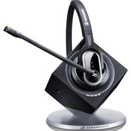 Sennheiser DW Pro 1 Phone Cordless Headset (DW 20 Phone)