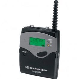 Sennheiser SK 2020-D Tourguide Transmitter