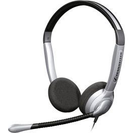 Sennheiser SH 350 Binaural Corded Headset
