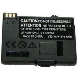 Battery for Gigaset Desk Phones