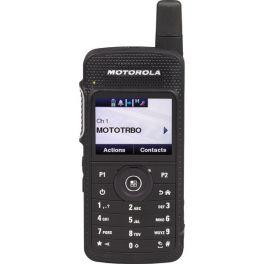 Motorola SL4010e