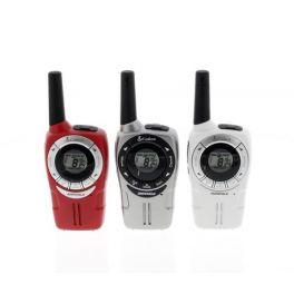 Cobra SM660 PMR 446 radios - 3-pack