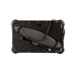 Thunderbook C1820 Case
