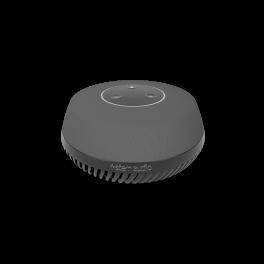 Stem Audio USB Speaker MIC