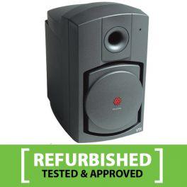 Subwoofer for Polycom SoundStation VTX 1000 Refurb