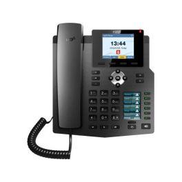 Fanvil X4 VoIP Desktop Phone