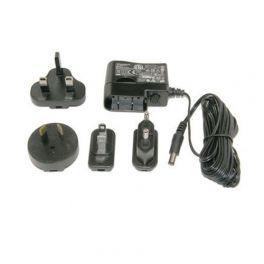 Universal Power Supply Unit  For Plantronics CS500/Savi Series