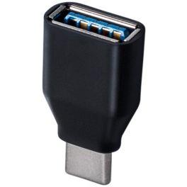 Sennheiser adaptor USB-A to USB-C