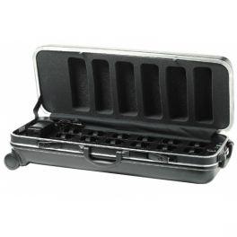 Rondson HDC-736 Charging Case