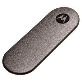 Belt Clip for Motorola TLKR T80, T80 Extreme, T81 and XT180