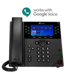 Polycom VVX 450 - OBi Edition