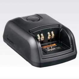 Motorola charger for DP and MTP series