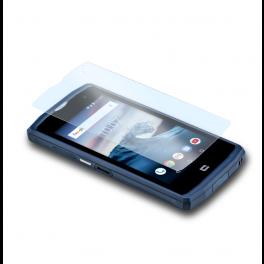 Crosscall X-Glass Core T4
