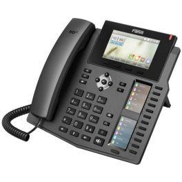 Fanvil X6 VoIP Desktop Phone