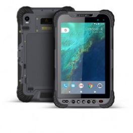 Tough Tablet X8 4G GlobeXplorer