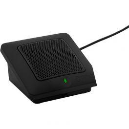 Yamaha CS-700 AV Expansion microphone